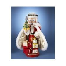 59 best steinbach nutcrackers images on smokers