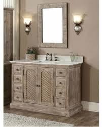 48 In Bathroom Vanity With Top Sofa Surprising 48 Bathroom Vanity Acclaim White Throughout Inch