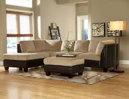 livingroom sets beautiful cheap sectional living room sets sectional sofas with