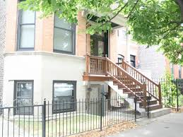 lovely 2 flat in lincoln park near downtown chicago wrigley