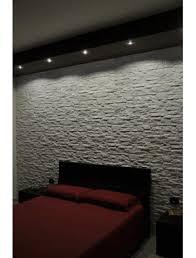illuminazione interna a led illuminazione ad alta efficienza e led per interni esterni casa
