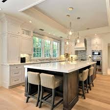 21 beautiful kitchen islands and mobile island benches mesmerizing