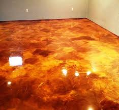 epoxy and decorative flooring columbus oh pcc