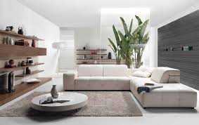 Victorian Style Living Room by Living Room Fantastic Modern Living Room Ideas With Grey
