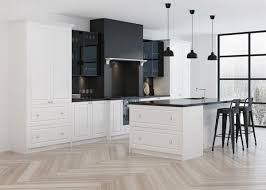 can you put vinyl plank flooring cabinets can vinyl plank flooring be installed ceramic tiles
