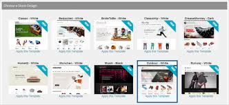 bigcommerce review cms critic