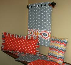 Home Decorating Sewing Projects Home Decor Sewing Decorating And Crafting