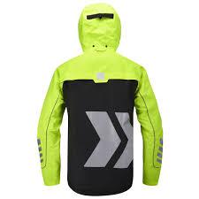 mens waterproof cycling jacket sale mens hump signal waterproof hi viz commuter cycling jacket