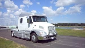 heavy duty volvo trucks for sale new volvo hdt rv hauler horse haulers on sale now youtube