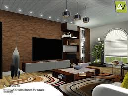 salas living room wall units artvitalex s sonoma living room tv units