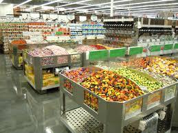 at winco foods bulk for 0 98 lb bulk