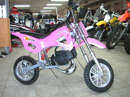used motocross bike dealers alternate cycle