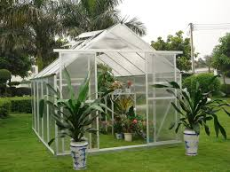 best mini greenhouse ideas designs ideas and decors