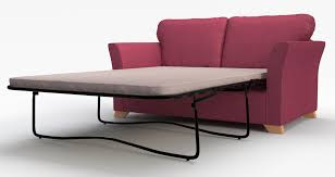 flip out sofa bed luxury sofa beds on ebay 93 with additional kids flip out sofa