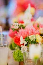 carnival weddings vintage carnival wedding ruffled