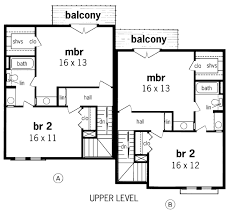 2 story house blueprints pictures on 2 story house blueprints free home designs photos ideas