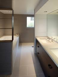 Modern Bathroom Photos Get The Style For Modern Bathroom With Trendy Accessories