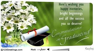 your work has blossomed free congratulations ecards 123