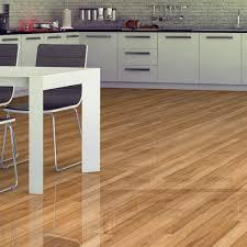 seychelles tropical high gloss laminate flooring 12mm floorsave