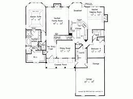 l shaped garage plans l shape house plans fascinating 11 shaped house plans architecture