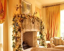 17 beautiful christmas mantel decor ideas style motivation