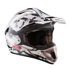 ls2 motocross helmets motorbike helmets longford ireland