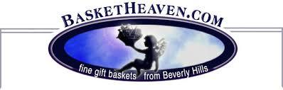 gift baskets los angeles gift baskets los angeles california fresh flowers basket heaven