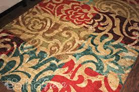 transform any room with a mohawk home area rug ilovemymohawkrug
