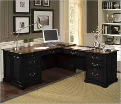 Wholesale Dining Room Sets Office Dining Room Furniture Sets Home Office Desk And Bookshelf