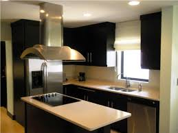 countertops designs