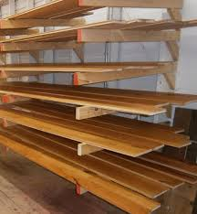 Floor Laminate Prices Artistic Wood Floor Truss Prices For Doors Fitting Cost And