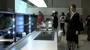 European Design Kitchens by Pedini Kitchen Design Contemporary Kitchen European Modern