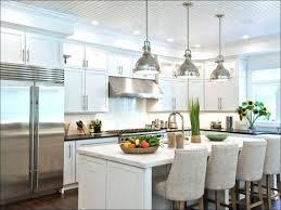 modern kitchen light fixtures long pendant island lights bathroom