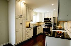 Tri Level Home Kitchen Design More Homeowners Updating To Open Floor Plans