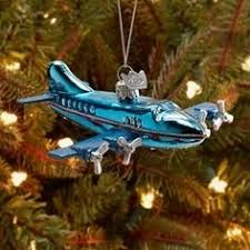 aviation ornaments at https www etsy listing 213287287 regarding