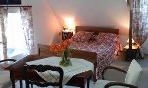 chambre d hotes manche chambre d hôte manche 240 chambres d hôtes gîtes de dans