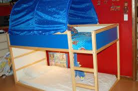 ikea child bedroom set kids beds bed tent stayinelpaso com