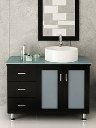 bathroom vanities closeout luxury traildesign