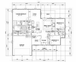 stable floor plans full metal building home with epic pool stable 10 hq pictures steel