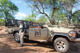 african safari car what to pack for an african safari u2013 on the luce travel blog