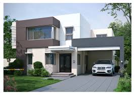 elevation modern house good decorating ideas interior contemporary