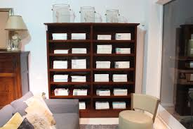 Home Decor Consignment by Modular Bookshelves 1108 Incridible Bookshelf Nz Loversiq