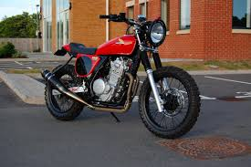 honda fmx friday bike lust nx650 custom on bike exif