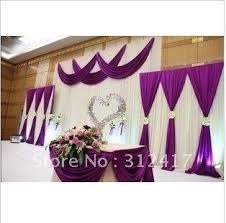 wedding backdrop accessories top wedding backdrop curtain wedding items wedding