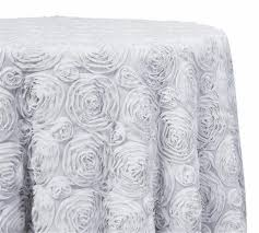 Black And White Table Cloth Wholesale Table Linens And Specialty Tablecloths U2013 Urquid Linen
