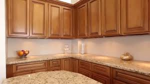 maple glaze kitchen cabinets wholesale kitchen cabinets los
