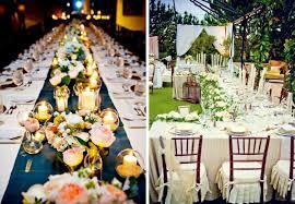 deco fleur mariage idée décoration fleur mariage