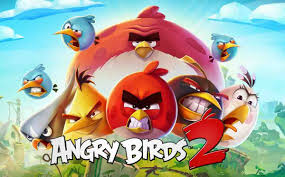 angry birds 2 cheats generator online gamebreakernation