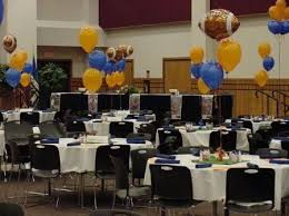 best 25 banquet decorations ideas on pinterest graduation table