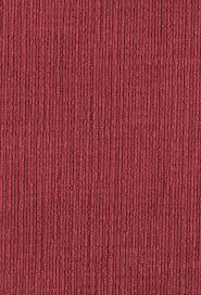 Palliser Palliser Fabric Swatches 1